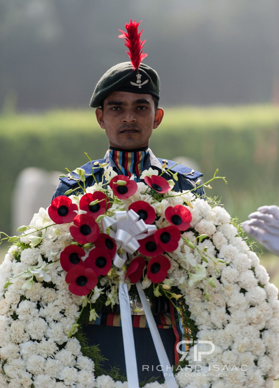 wpid-11-11-2012_Remembrance_Sunday_2012_India_Delhi_08.jpg