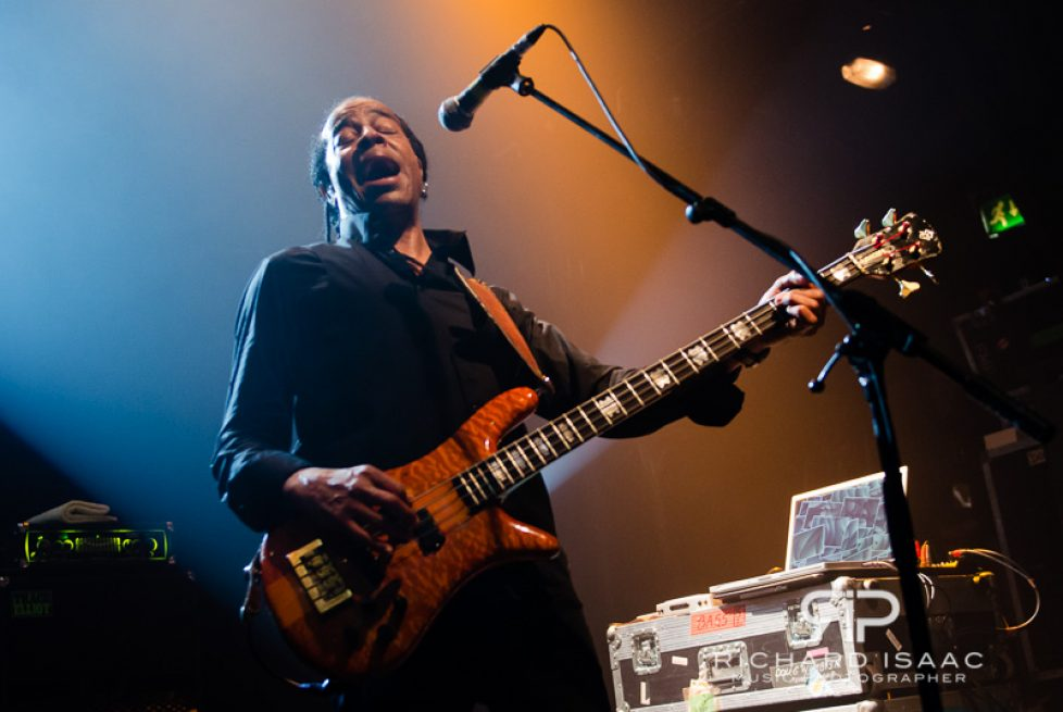 wpid-08-03-2013_Living_Colour_gig_KOKO_054.jpg