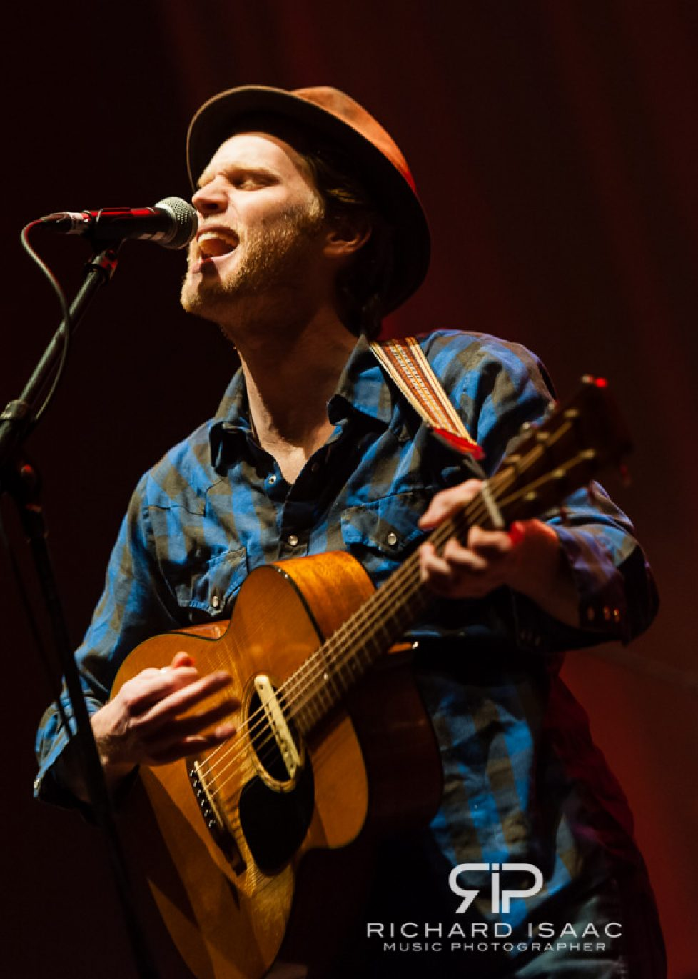 wpid-11-03-2013_The_Lumineers_gig_Brixton_Academy_05.jpg