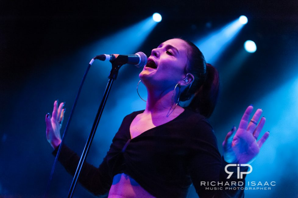 wpid-13-03-2013_Jessie_Ware_gig_Shepherds_Bush_Empire_008.jpg