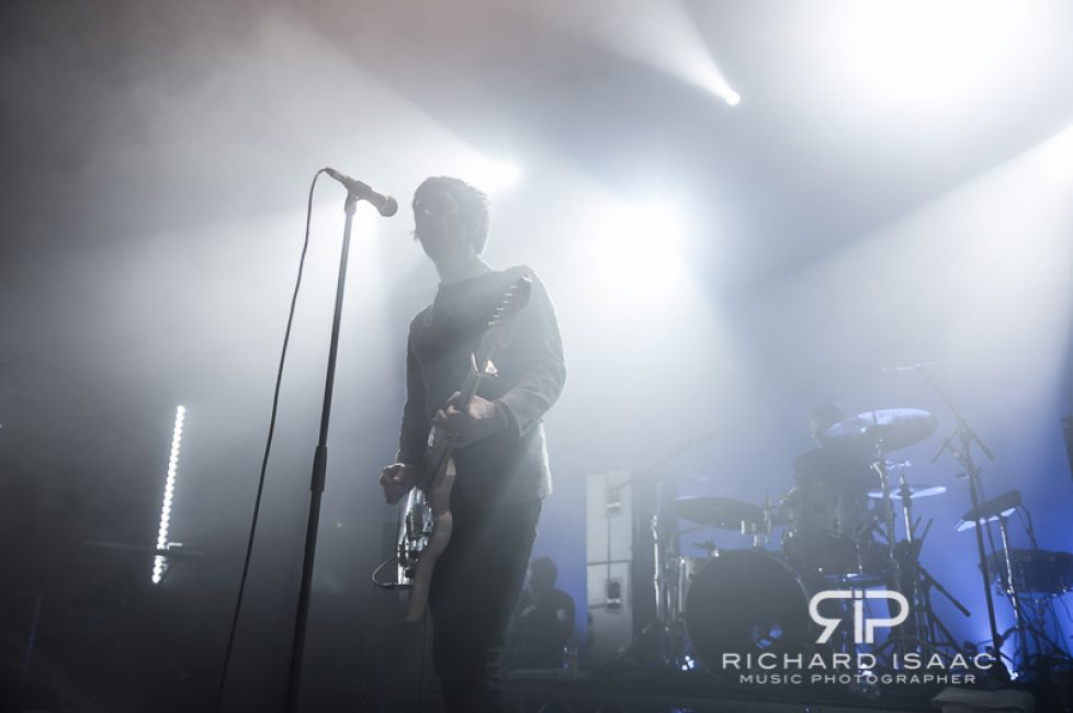 wpid-15-03-2013_Johnny_Marr_gig_Shepherds_Bush_Empire_060.jpg