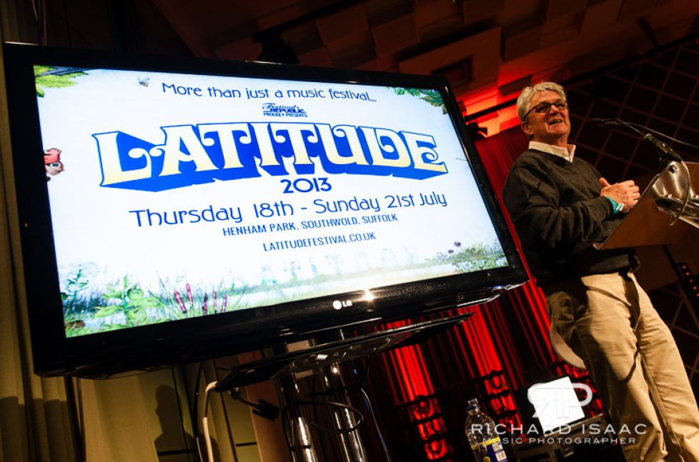 wpid-19-03-2013_Latitude_Festival_2013_Lineup_Press_Night_013.jpg