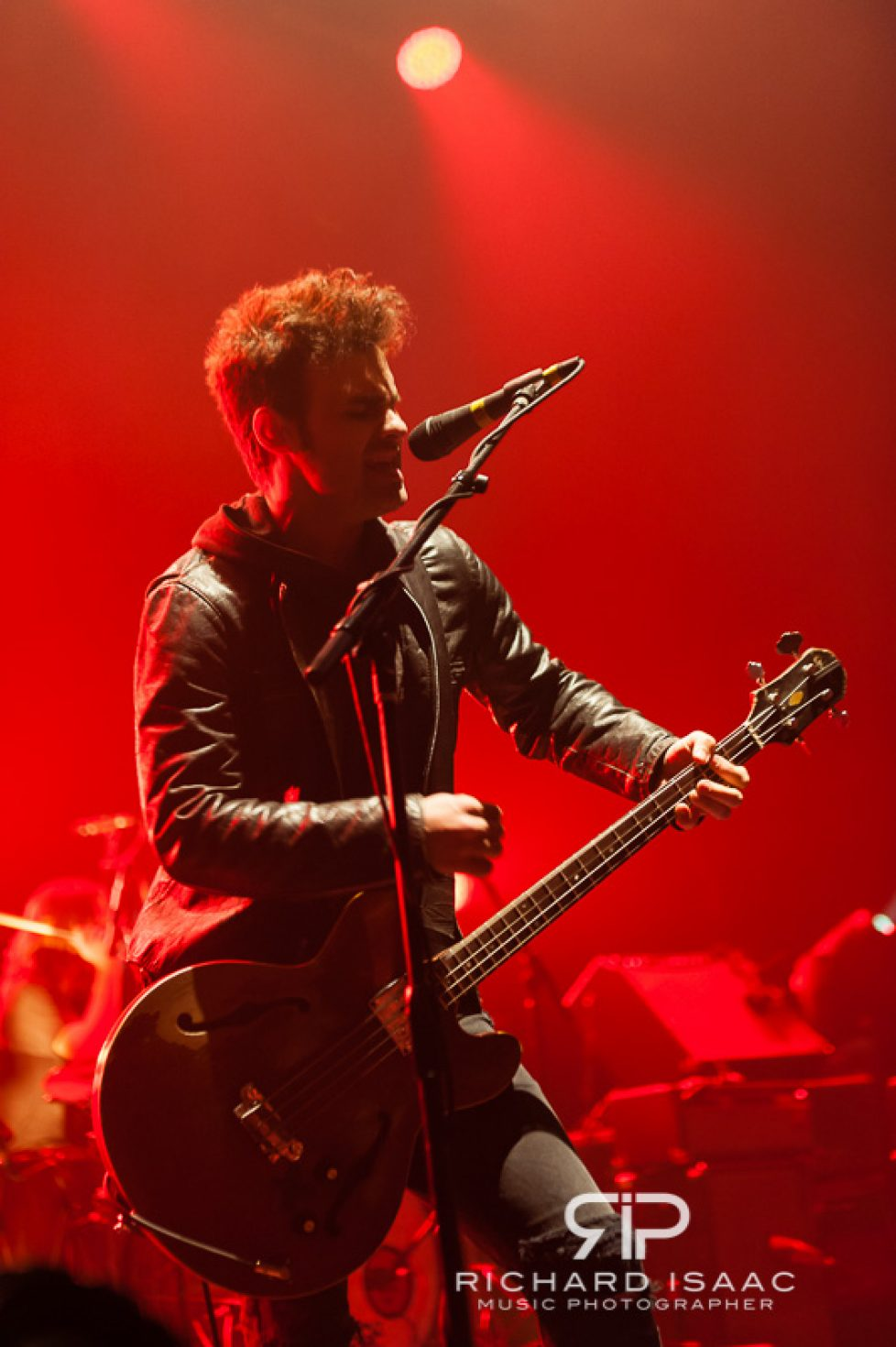 wpid-27-03-2013_Black_Rebel_Motorcycle_Club_gig_Brixton_Academy_019.jpg