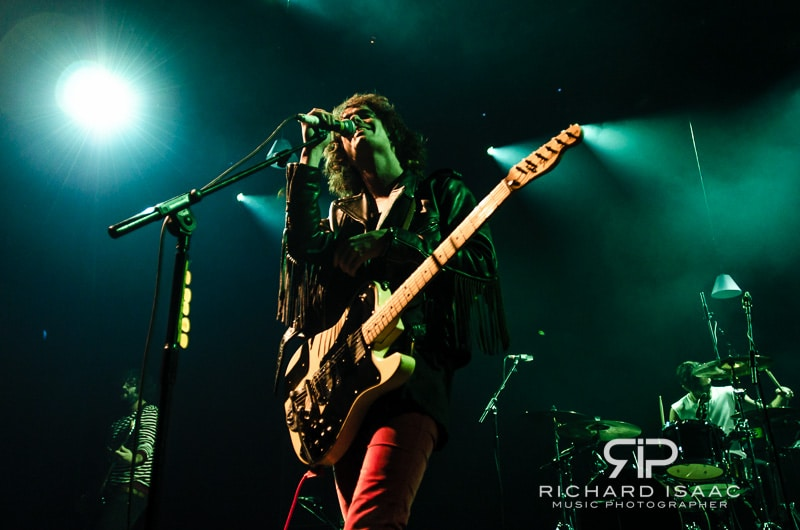 wpid-29-05-2013_Tribes_gig_The_Roundhouse_015.jpg