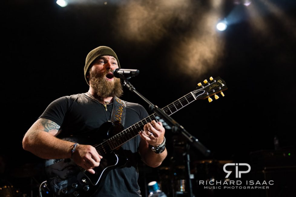 wpid-01-07-2013_Zac_Brown_Band_gig_Shepherds_Bush_Empire_008.jpg