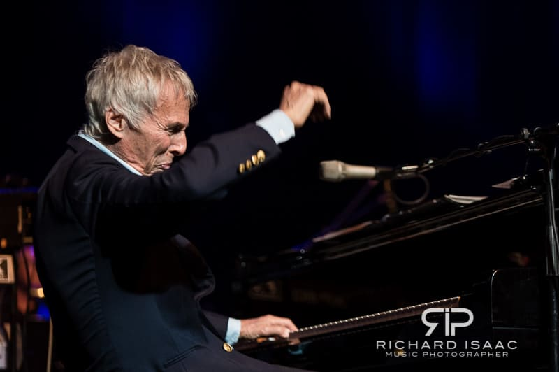 wpid-07-07-2013_Burt_Bacharach_gig_Royal_Festival_Hall_001.jpg