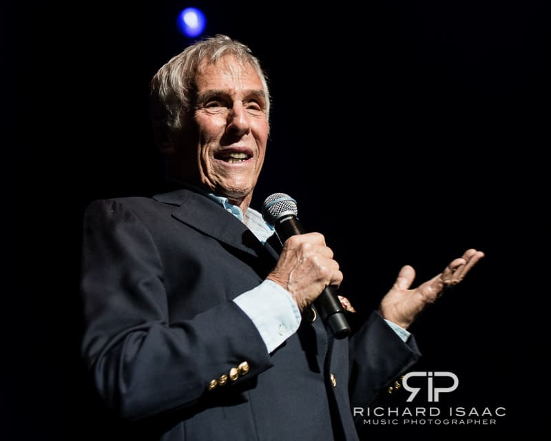 wpid-07-07-2013_Burt_Bacharach_gig_Royal_Festival_Hall_006.jpg
