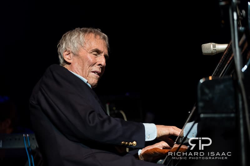 wpid-07-07-2013_Burt_Bacharach_gig_Royal_Festival_Hall_008.jpg
