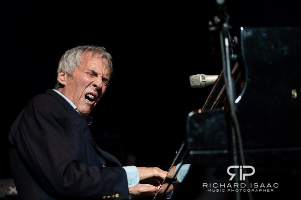 wpid-07-07-2013_Burt_Bacharach_gig_Royal_Festival_Hall_013.jpg