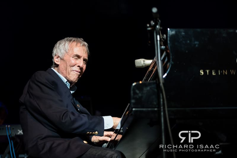 wpid-07-07-2013_Burt_Bacharach_gig_Royal_Festival_Hall_014.jpg