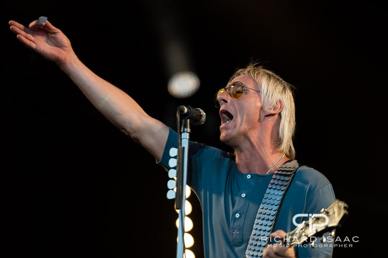 wpid-11-07-2013_Paul_Weller_gig_Kew_the_Music_001.jpg