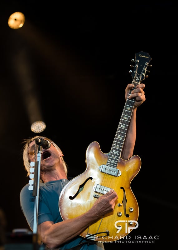 wpid-11-07-2013_Paul_Weller_gig_Kew_the_Music_003.jpg