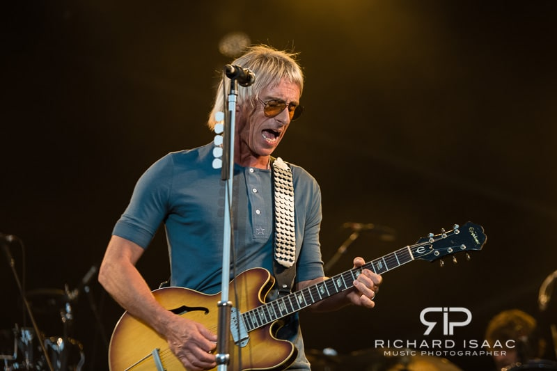 wpid-11-07-2013_Paul_Weller_gig_Kew_the_Music_004.jpg