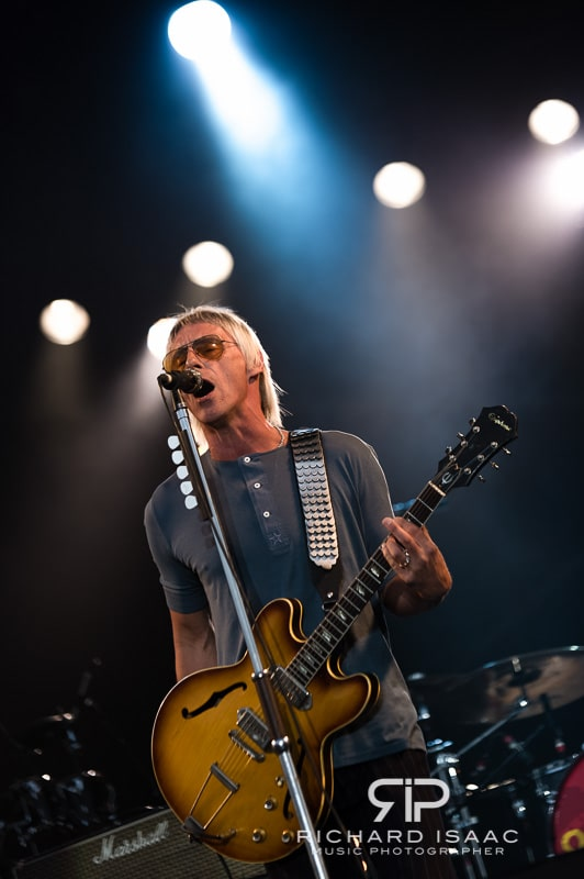 wpid-11-07-2013_Paul_Weller_gig_Kew_the_Music_008.jpg