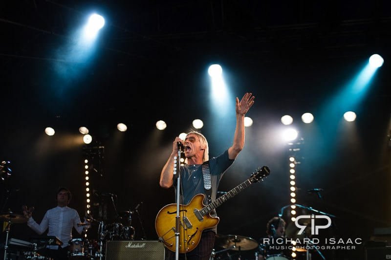 wpid-11-07-2013_Paul_Weller_gig_Kew_the_Music_010.jpg