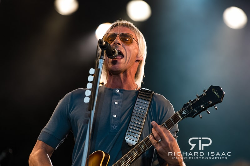 wpid-11-07-2013_Paul_Weller_gig_Kew_the_Music_011.jpg
