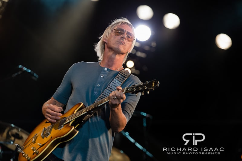 wpid-11-07-2013_Paul_Weller_gig_Kew_the_Music_012.jpg