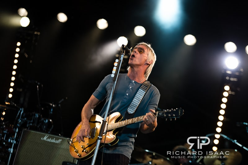 wpid-11-07-2013_Paul_Weller_gig_Kew_the_Music_013.jpg