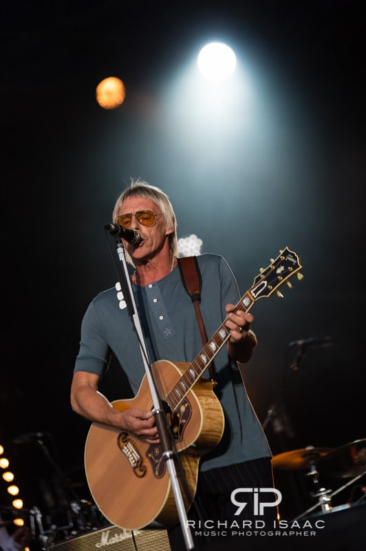wpid-11-07-2013_Paul_Weller_gig_Kew_the_Music_021.jpg
