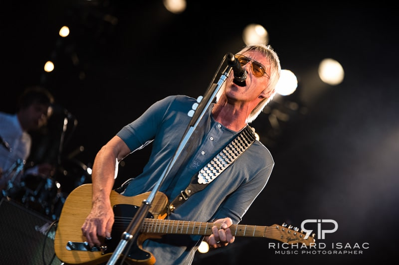 wpid-11-07-2013_Paul_Weller_gig_Kew_the_Music_023.jpg