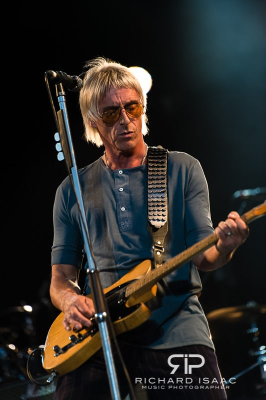 wpid-11-07-2013_Paul_Weller_gig_Kew_the_Music_024.jpg