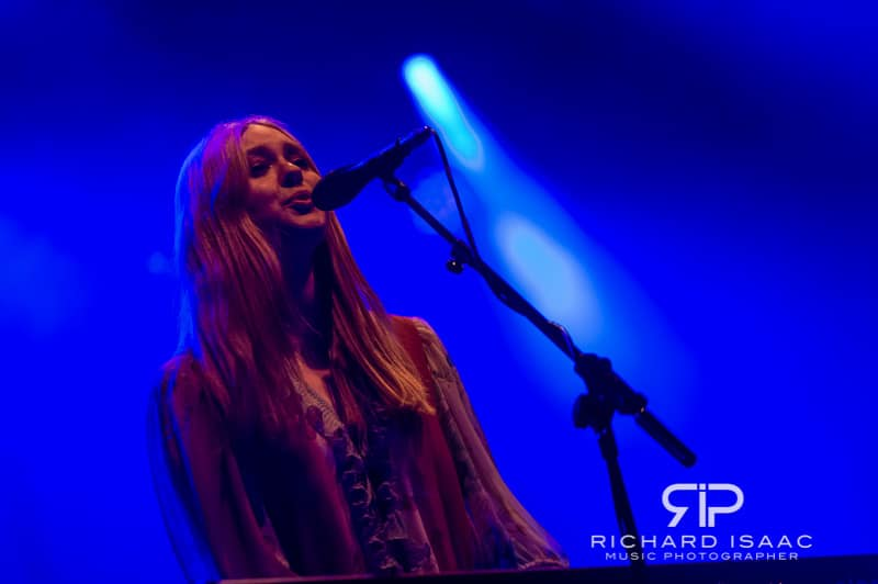wpid-15-07-2013_First_Aid_Kit_gig_Somerset_House_002.jpg