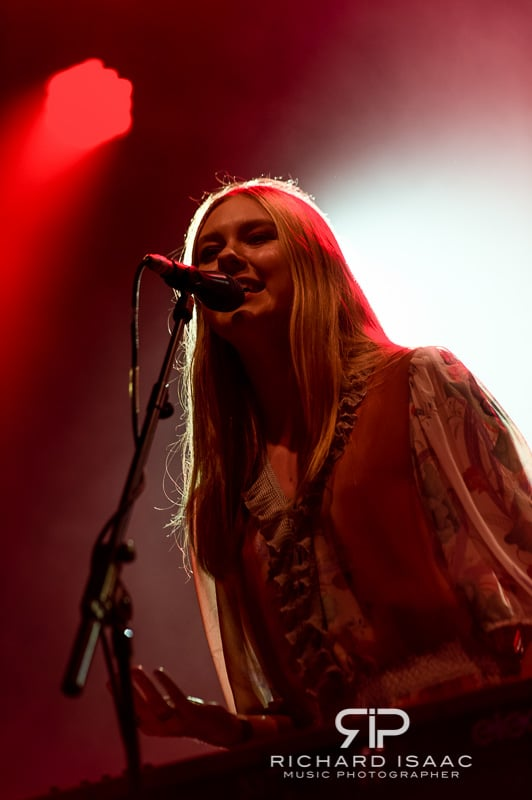 wpid-15-07-2013_First_Aid_Kit_gig_Somerset_House_005.jpg