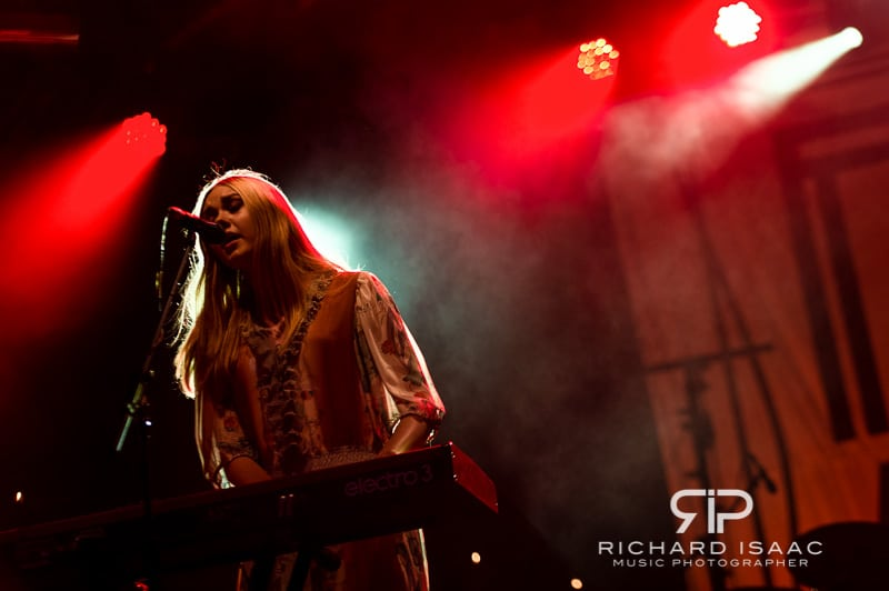 wpid-15-07-2013_First_Aid_Kit_gig_Somerset_House_006.jpg