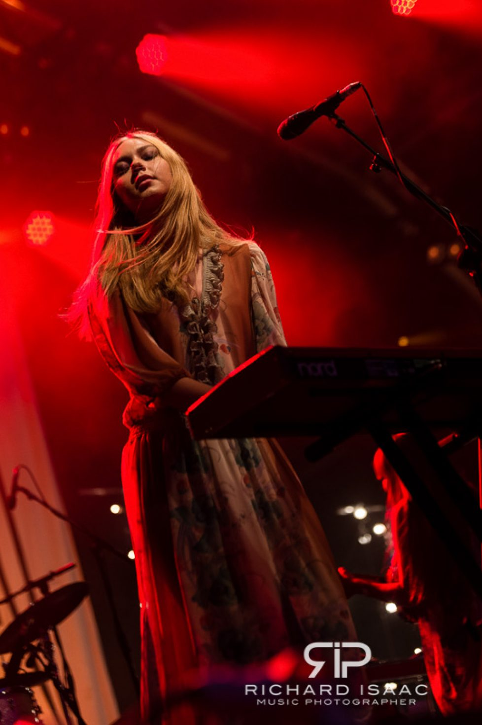 wpid-15-07-2013_First_Aid_Kit_gig_Somerset_House_009.jpg