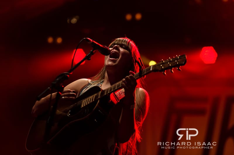 wpid-15-07-2013_First_Aid_Kit_gig_Somerset_House_012.jpg