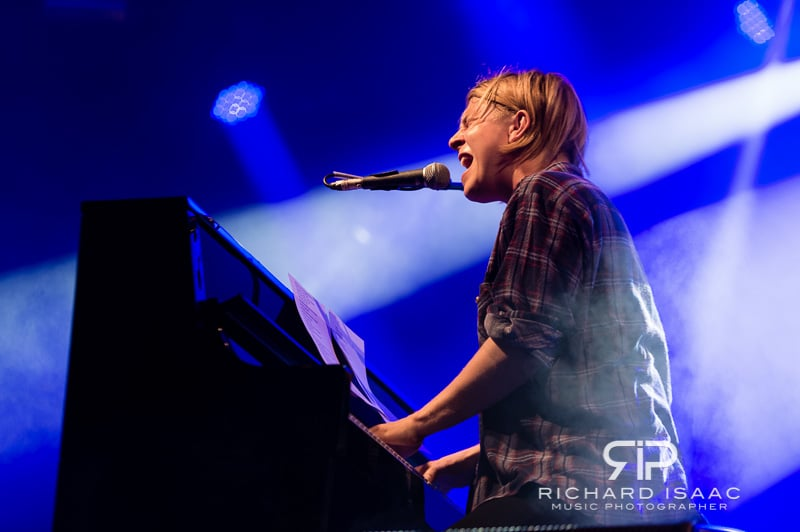 wpid-17-07-2013_Tom_Odell_gig_Somerset_House_003.jpg