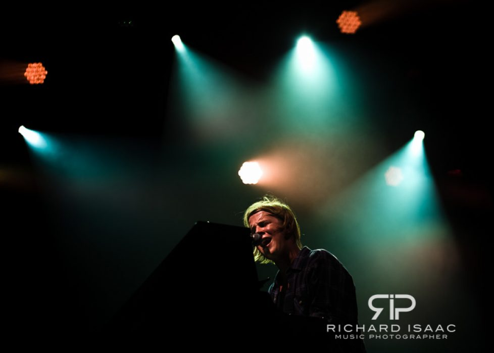 wpid-17-07-2013_Tom_Odell_gig_Somerset_House_015.jpg
