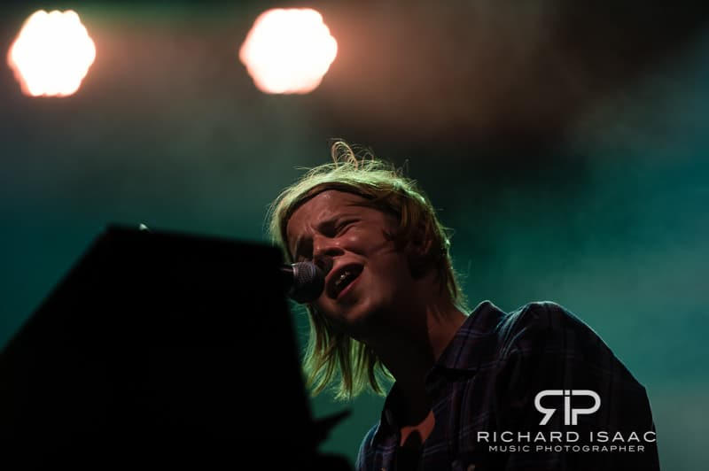 wpid-17-07-2013_Tom_Odell_gig_Somerset_House_018.jpg