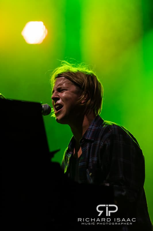wpid-17-07-2013_Tom_Odell_gig_Somerset_House_020.jpg