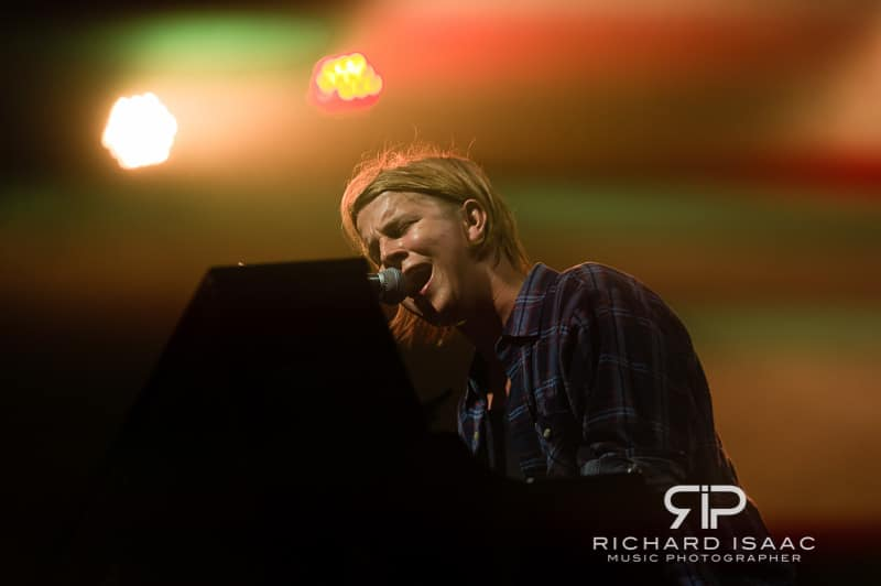 wpid-17-07-2013_Tom_Odell_gig_Somerset_House_025.jpg