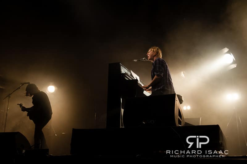 wpid-17-07-2013_Tom_Odell_gig_Somerset_House_029.jpg