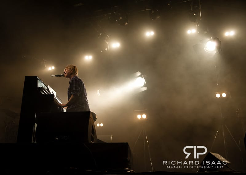 wpid-17-07-2013_Tom_Odell_gig_Somerset_House_035.jpg