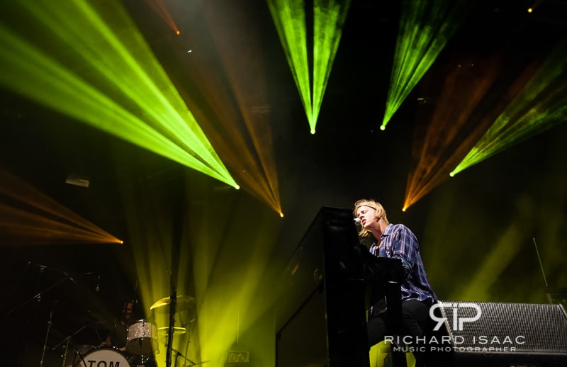 wpid-17-07-2013_Tom_Odell_gig_Somerset_House_042.jpg