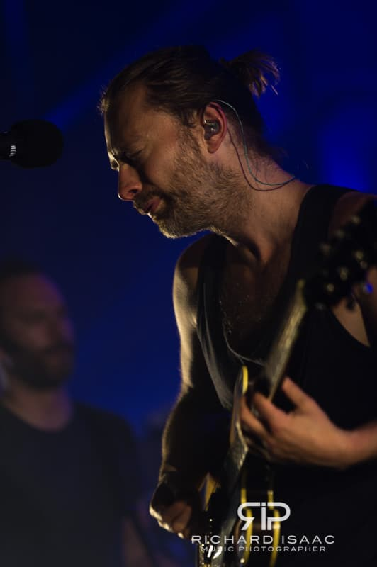 wpid-24-07-2013_Atoms_For_Peace_gig_The_Roundhouse_003.jpg
