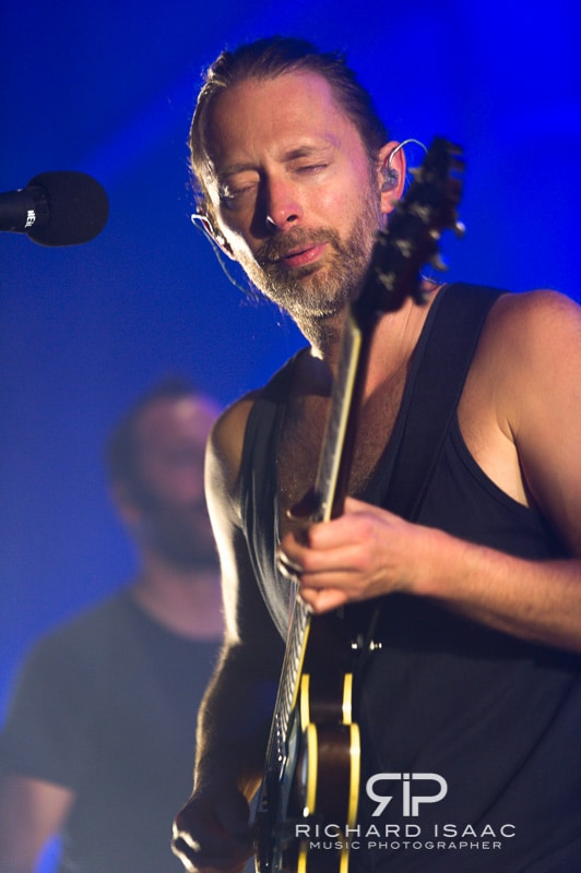 wpid-24-07-2013_Atoms_For_Peace_gig_The_Roundhouse_004.jpg