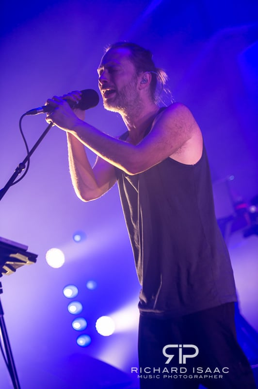 wpid-24-07-2013_Atoms_For_Peace_gig_The_Roundhouse_027.jpg