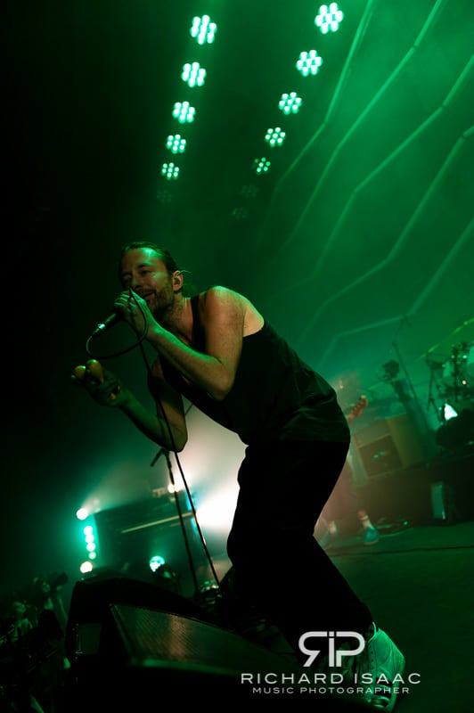 wpid-24-07-2013_Atoms_For_Peace_gig_The_Roundhouse_067.jpg