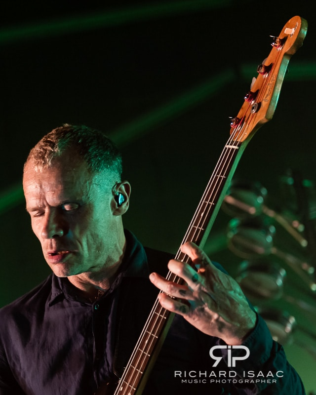 wpid-24-07-2013_Atoms_For_Peace_gig_The_Roundhouse_072.jpg