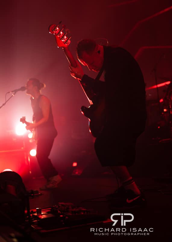 wpid-24-07-2013_Atoms_For_Peace_gig_The_Roundhouse_084.jpg