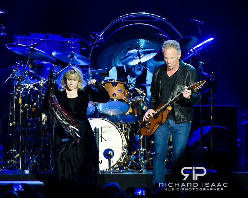 wpid-24-09-2013_Fleetwood_Mac_gig_The_O2_Arena_11.jpg