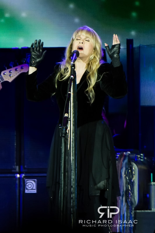 wpid-24-09-2013_Fleetwood_Mac_gig_The_O2_Arena_17.jpg