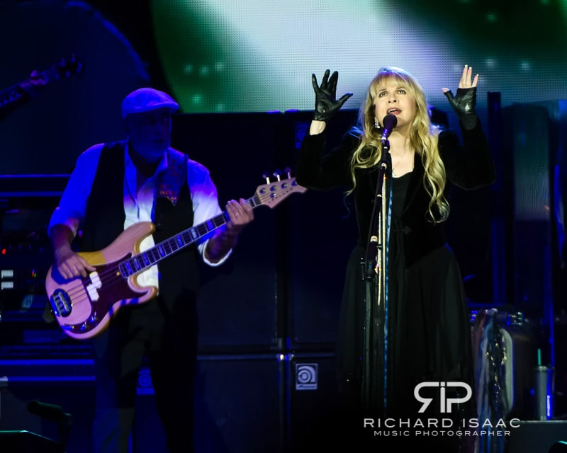 wpid-24-09-2013_Fleetwood_Mac_gig_The_O2_Arena_18.jpg