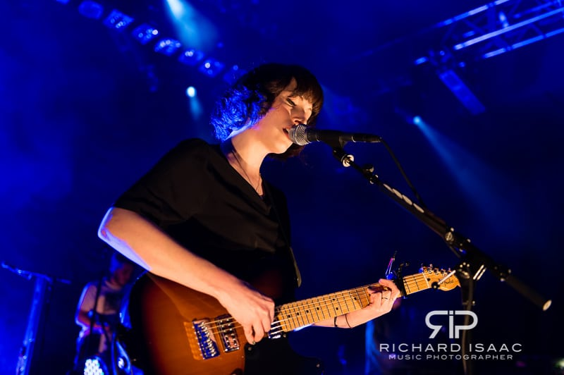 wpid-29-10-2013_Daughter_gig_Shepherds_Bush_Empire_003.jpg