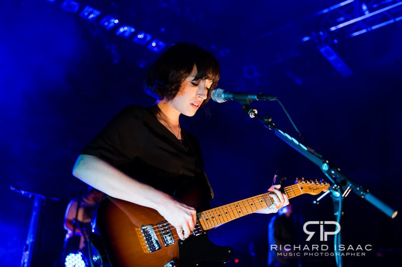 wpid-29-10-2013_Daughter_gig_Shepherds_Bush_Empire_004.jpg