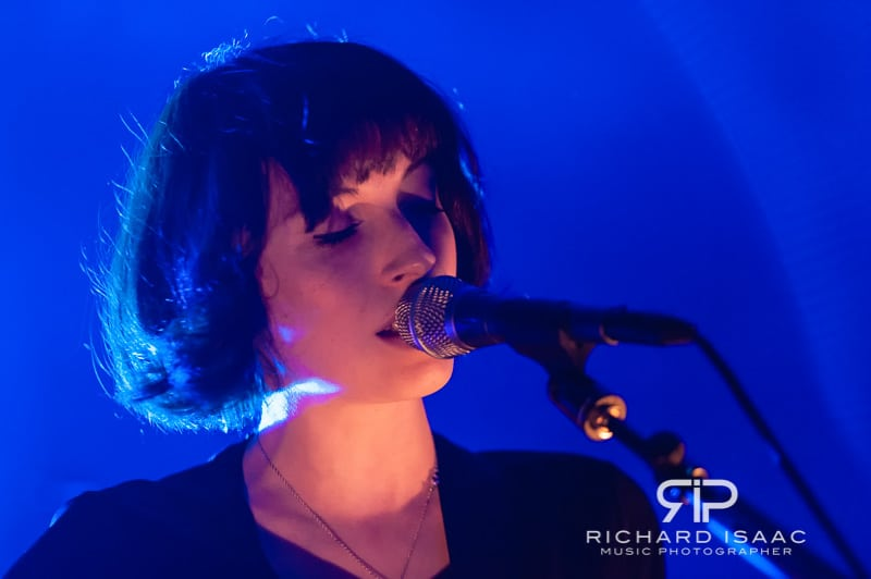 wpid-29-10-2013_Daughter_gig_Shepherds_Bush_Empire_012.jpg